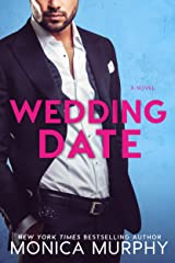 Wedding Date Kindle Edition