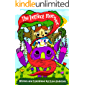 The Perfect Monster: A Bedtime Story Picture Book for Kids Ages 3-5 years and above: A read aloud tale for kids with a…