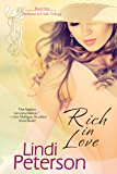 Rich in Love (Richness in Faith Trilogy Book 1)