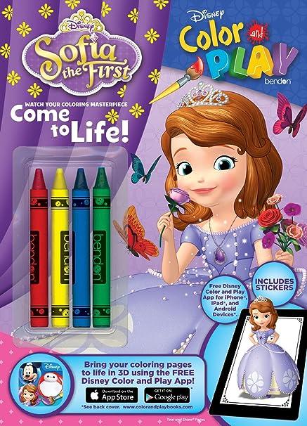 91+ Coloring Book App Disney Free Images