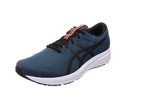 ASICS Patriot 12, Sneaker Hombre: Amazon.es: Zapatos y complementos