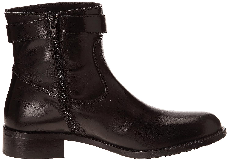Riana, Bottes et boots femme - Marron (Tequila Castagno), 36 EUDonna Più