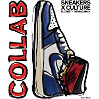 SNEAKERS X CULTURE: COLLAB