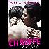 Chauffe-MOI !: (Nouvelle érotique, Alpha Male, Héritière, Chauffeur SEXY)