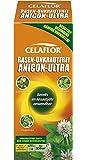 Celaflor  Rasen-Unkrautfrei Anicon ultra - 500 ml