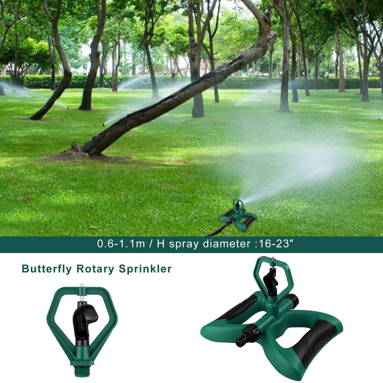 Erfly Tree Sprinkler Valve Wiring Diagram on