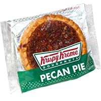Krispy Kreme Pecan Pie (36 oz., 12 ct.) A1