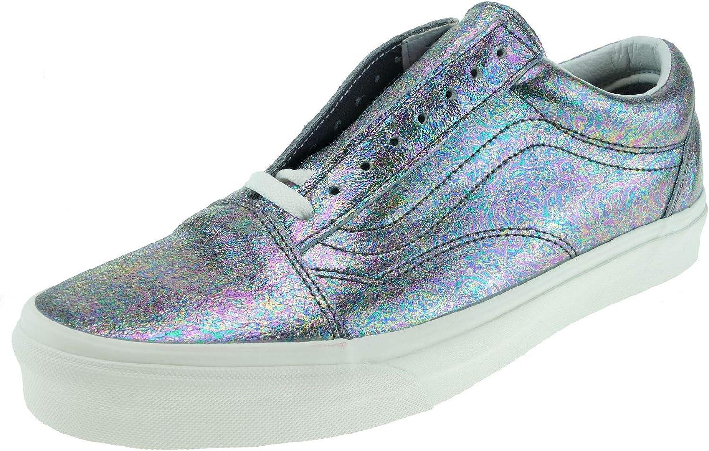 Vans Iridescent Old Skool Sneaker