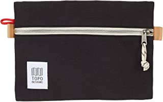 product image for Topo Designs Men's Accessory Bag
