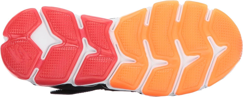 Skechers Kids Kids Skech-Air 3.0-Downshift Sneaker