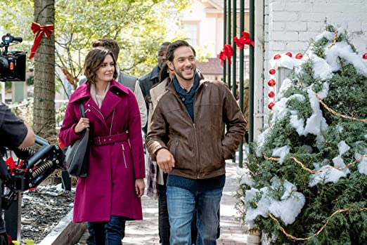 Taylor Cole Christmas In Homestead.Amazon Com Christmas In Homestead Aaron Nelson Brooklyn