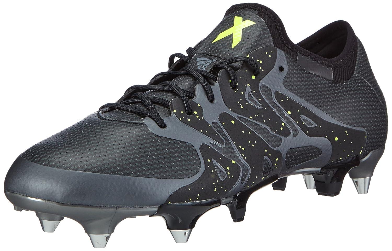 Adidas X 15.1 Soft Ground Herren Fußballschuhe