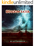 The Shadow Eater (The Dominions of Irth Book 2)
