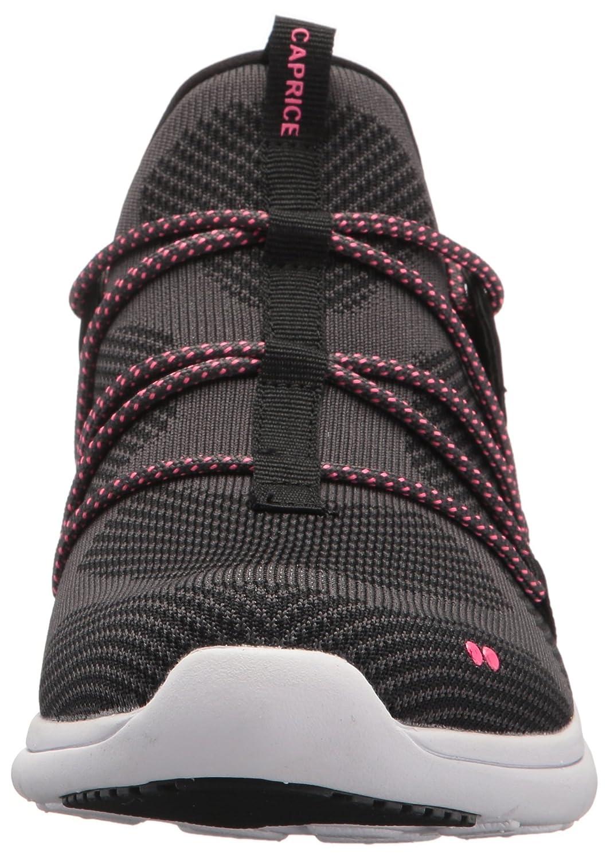 Little Caprice Socks