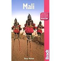 Mali, 3rd