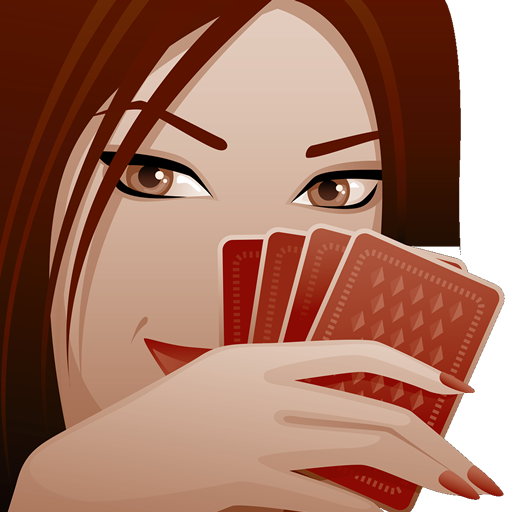 Cutthroat - Pinochle Card Game