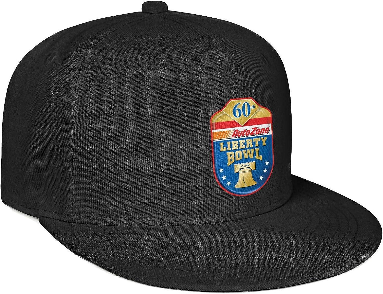 Mens Womens Logo-Autozone Hats Trendy Cap Outdoor Caps