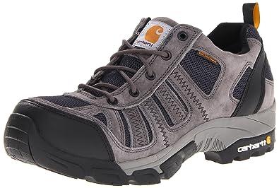 Carhartt CMO3356 Composite Toe