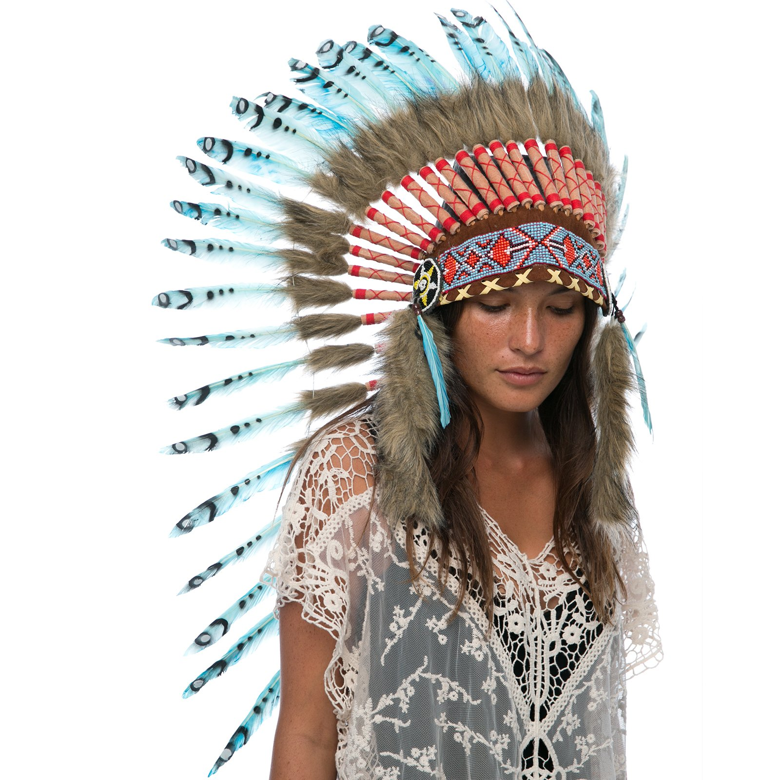 Talented message American indian women seeking men curious