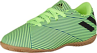 Nemeziz 19.4 Indoor Soccer Shoe