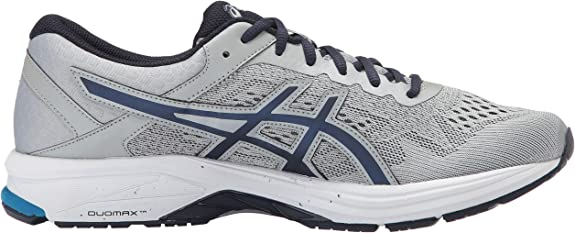 ASICS Gt-1000 6, Zapatillas de Entrenamiento para Hombre: Asics ...