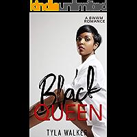 Black Queen: A BWWM Romance