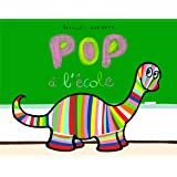 Pop a l'ecole (Les lutins)