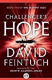 Challenger's Hope (The Seafort Saga Book 2)
