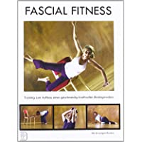 Fascial Fitness [Alemania]