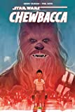 Star Wars : Chewbacca