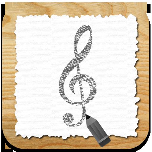 Ensemble Composer (Finale Music Composer)