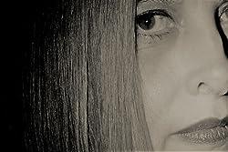Lia Peele