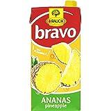 Rauch - Succo Ananas, con Vitamina C - 2000 ml