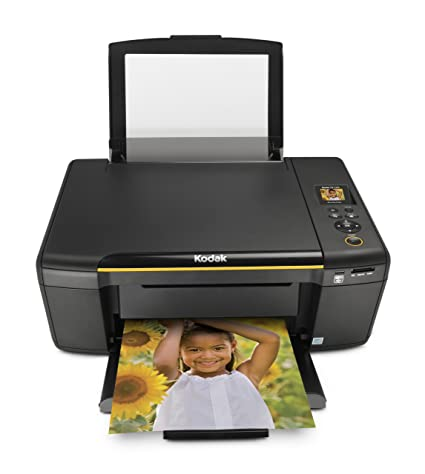 amazon com kodak esp c310 all in one printer inkjet