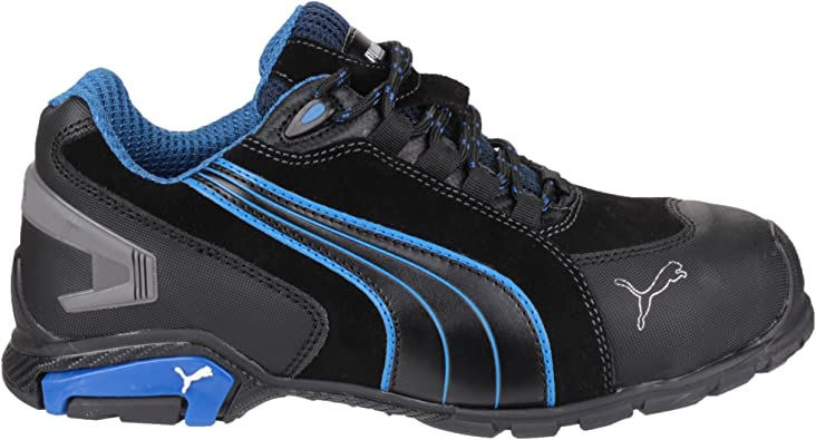 chaussures puma homme 47