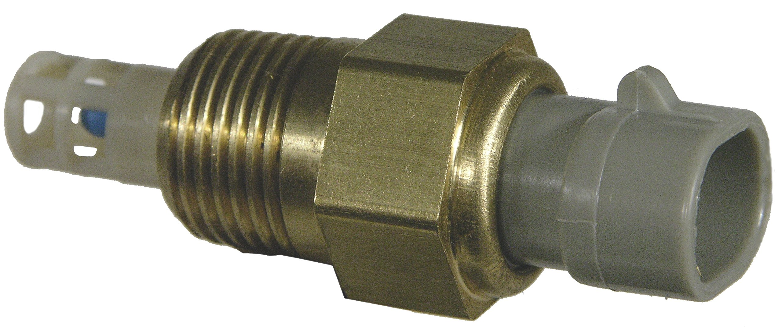 Wells SU107 Air Charge Temperature Sensor