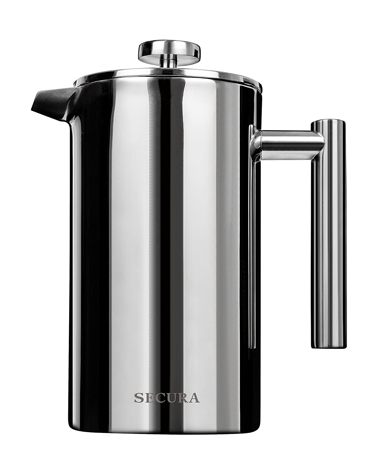 Best French Press Reviews: Making Coffee with Style 2