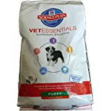 HILL'S Vetess Canine Large Breed Nourriture pour Chien