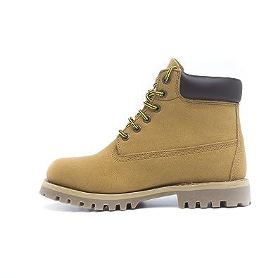 971b51edb496be Nae Etna- Männer Vegan Stiefel (40)  Amazon.de  Schuhe   Handtaschen