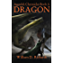 Aggadeh Chronicles Book 2: Dragon