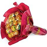 Chupa Chups Lollipop Flower Bouquet, confezione da 19 Pezzi