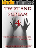 Twist and Scream - Volume 4