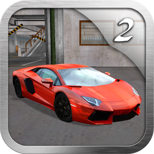 super-cars-parking-3d-drive-and-drift-simulator-2