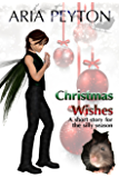 Christmas Wishes: A short story for the silly season