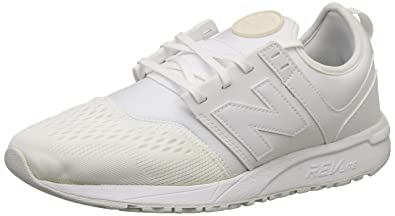 new balance Men's 247 Sport Running Shoes