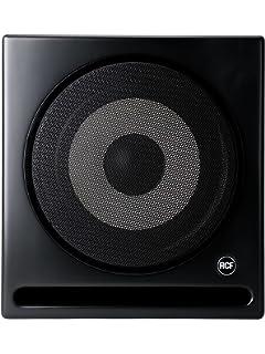 RCF SUB 9004 AS: Amazon fr: Instruments de musique