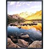 Nature Bright - Sunframe - 10, 000 Lux Light Therapy - Art Frame Style – Circadian Effective Light Therapy…