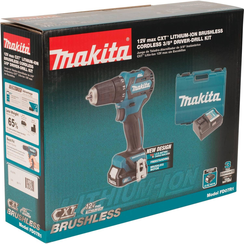 Amazon.com: Makita Power Tools