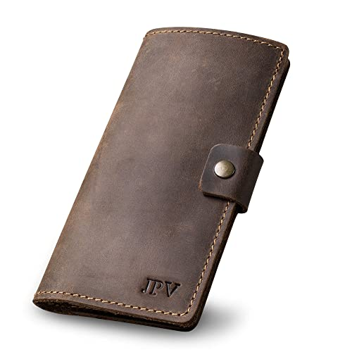 Checkbook wallet Personalized Checkbook cover Checkbook holder Checkbook case Leather checkbook Custom checkbook Woman checkbook Men check