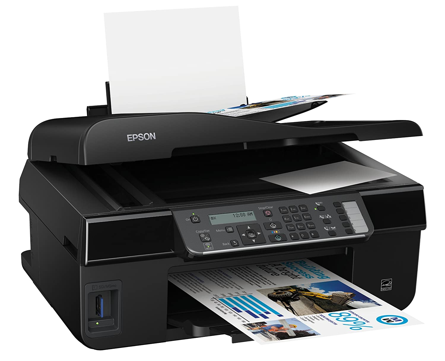driver epson stylus office bx305fw plus